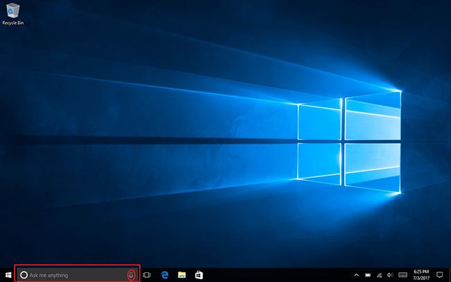 Microsoft Edge – Changing fonts | My Computer My Way