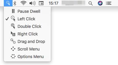 macOS 10 13 High Sierra – Accessibility Keyboard   My