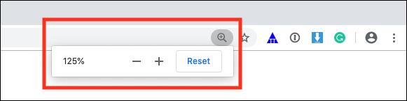 Install google chrome for mac